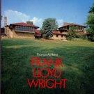 Heinz, Thomas A. Frank Lloyd Wright