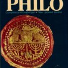 Philo, Of Alexandria; Yonge, C.D., trans. The Works Of Philo: Complete And Unabridged