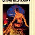 Martin, Rick and Charlotte. Vintage Illustration: Discovering America's Calendar Artists 1900-1960