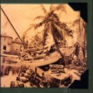 Kleinberg, Eliot. Black Cloud: The Great Florida Hurricane Of 1928
