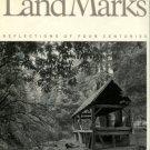 Kennard, Charles. San Francisco Bay Area Landmarks: Reflections Of Four Centuries