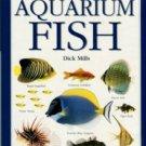 Mills, Dick. Aquarium Fish