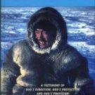 Ledyard, Gleason H. Eskimos: A Testimony Of God's Direction, God's Protection, & God's Provision