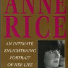 Riley, Michael. Conversations With Anne Rice