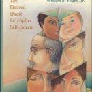 Swann, William B. Self-Traps: The Elusive Quest For Higher Self-Esteem