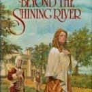 Clague, Maryhelen. Beyond The Shining River