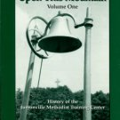 Schultzabarger, G. Upon This Mountain: History Of The Jumonville Methodist Training Center, Volume 1