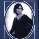 Moorehead, Caroline. Iris Origo: Marchesa of Val d'Orcia