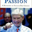 Date, S. V. Quiet Passion: A Biography Of Senator Bob Graham