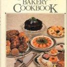 Glassman, Helen, and Postal, Susan. The Greyston Bakery Cookbook
