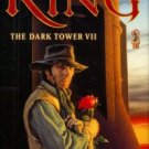 King, Stephen. The Dark Tower VII: The Dark Tower