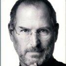 Isaacson, Walter. Steve Jobs
