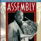 Ruff, Willie. A Call To Assembly: The Autobiography Of A Musical Storyteller