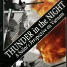 Kopp, Raymond S. Thunder In The Night: A Sailor's Perspective On Vietnam
