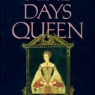 Luke, Mary. The Nine Days Queen: A Portrait Of Lady Jane Grey