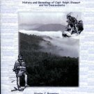 Browning, Stanley C. Tracking The Pioneers: History And Genealogy Of Capt. Ralph Stewart...
