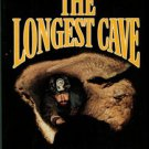 Brucker, Roger W, and Watson, Richard A. The Longest Cave