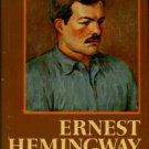 Baker, Carlos. Ernest Hemingway: A Life Story