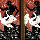 Graves, Robert. The Greek Myths [2 volumes in slipcase]