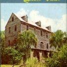 Graydon, Nell S. South Carolina Ghost Tales
