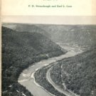 Strausbaugh, P. D, and Core, Earl L. Flora Of West Virginia (Part IV)