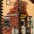 Wilkes, Sema M. Famous Recipes From Mrs. Wilkes Boarding House In Historic Savannah