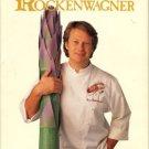 Rockenwagner, Hans, and Binns, Brigit Legere. Rockenwagner