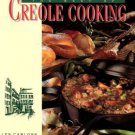Carloss, Les. The Best Of Creole Cooking