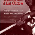 Adelson, B. Brushing Back Jim Crow: The Integration Of Minor-League Baseball In The American South