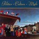 Weber, Eugen. My France: Politics, Culture, Myth