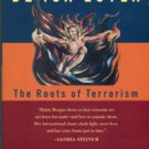 Morgan, Robin. The Demon Lover: The Roots Of Terrorism