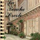 Soniat, Leon E. La Bouche Creole