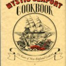 Langseth-Christensen, Lillian. The Mystic Seaport Cookbook: 350 Years Of New England Cooking