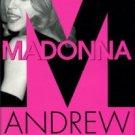 Morton, Andrew. Madonna