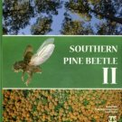 Coulson, Robert N, and Klepzig, Kier D, editors. Southern Pine Beetle II