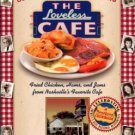 Stern, Jane and Michael. Southern Country Cooking From The Loveless Cafe: Hot Biscuits, Country Ham