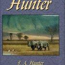 Hunter, J. A. Hunter