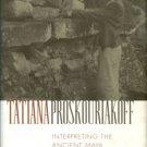 Solomon, Char. Tatiana Proskouriakoff: Interpreting The Ancient Maya