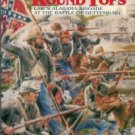 Penny, Morris. Struggle For The Round Tops: Law's Alabama Brigade At The Battle Of Gettysburg