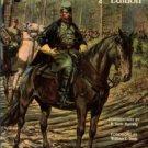 Stackpole, Edward J. Chancellorsville: Lee's Greatest Battle