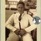 Wind, Herbert Warren. The Story Of American Golf, Volume One: 1888-1941