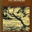 Haig-Brown, Roderick L. Fisherman's Summer