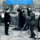 Smither, Roger,editor. Newsreels In Film Archives: A Survey Based On The FIAF Newsreel Symposium