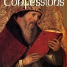 Augustine, Saint, Bishop Of Hippo; Maria Boulding; John E Rotelle. The Confessions