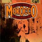 Porch, Douglas. The Conquest Of Morocco