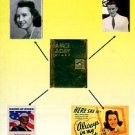 Scruggs, Eleanor Law. My Most Amazing Year: The 1942 Diary Of Eleanor Law Scruggs