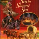 Marshall, Peter, and Manuel, David. From Sea To Shining Sea [Inscribed copy]