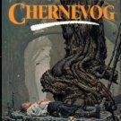 Cherryh, C. J. Chernevog