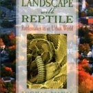 Palmer, Thomas. Landscape With Textile: Rattlesnakes In An Urban World