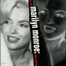 Gregory, Adela, and Speriglio, Milo. Crypt 33: The Saga Of Marilyn Monroe -- The Final Word